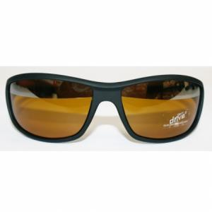 Sun glasses Polar Drive PD080 C1 N033