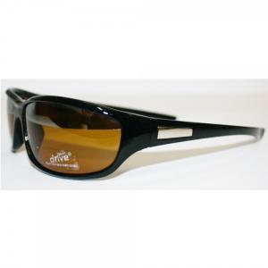 Sun glasses Polar Drive PD080 C2 N034