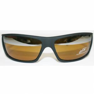 Sun glasses Polar Drive PD081 C1 N035
