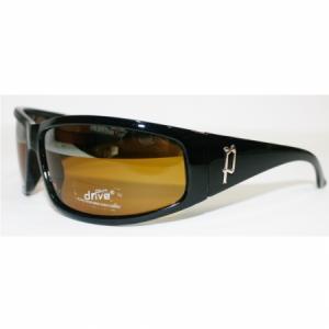 Sun glasses Polar Drive PD082 C1 N037