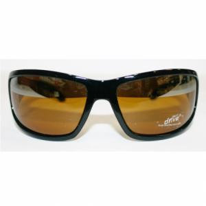 Sun glasses Polar Drive PD082 C2 N038