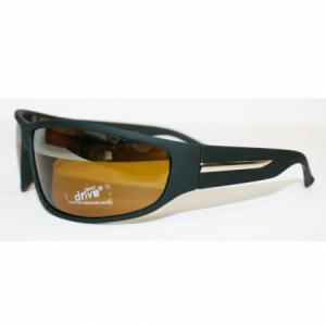 Sun glasses Polar Drive PD083 C1 N039