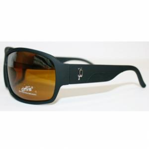 Sun glasses Polar Drive PD084 C1 N041