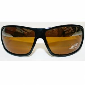 Sun glasses Polar Drive PD084 C2 N042