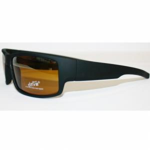 Sun glasses Polar Drive PD085 C1 N043