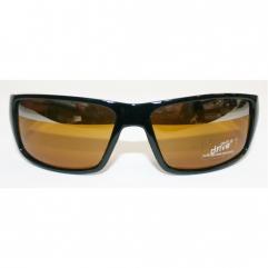 Sun glasses Polar Drive PD085 C2 N044