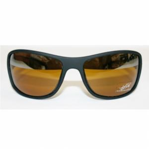 Sun glasses Polar Drive PD086 C1 N045