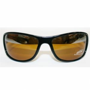 Sun glasses Polar Drive PD086 C2 N046