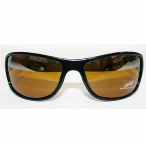 Sun glasses Polar Drive PD086 C2 N046