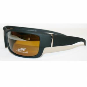 Sun glasses Polar Drive PD087 C1 N047