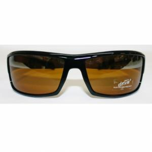 Sun glasses Polar Drive PD087 C2 N048