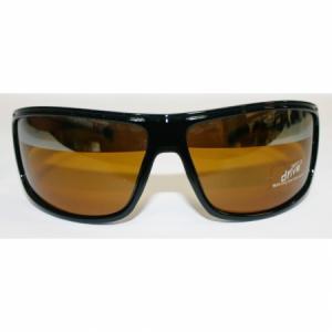 Sun glasses Polar Drive PD088 C1 N049