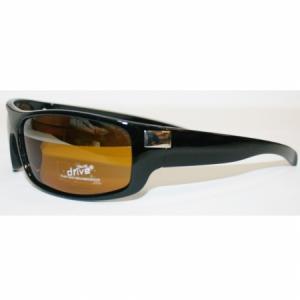 Sun glasses Polar Drive PD088 C2 N050