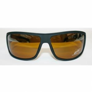 Sun glasses Polar Drive PD089 C1 N051