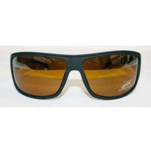 Sun glasses Polar Drive PD089 C1 N051
