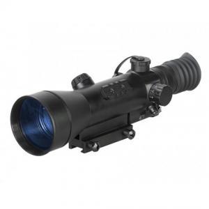 Rifle scope ATN NIGHT ARROW 4-CGTI