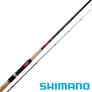 Rod Shimano Catana DX Spinning 270 M