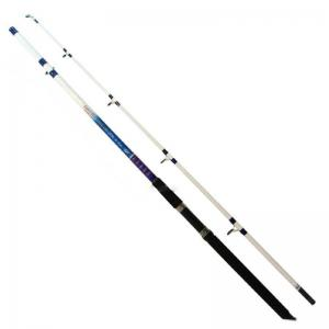 Rod Tomax Executor Special Carp 2.70 m