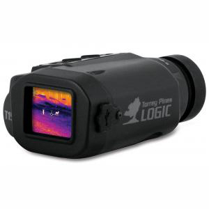 Thermal scopes