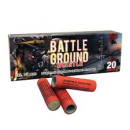 Ракета Umarex Battle Ground whistle 1 бр.