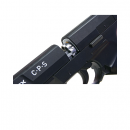 Air pistol Umarex CPS 412.02.02