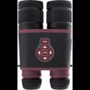Binocular Digital Thermal ATN BINOX-THD 384 4.5-18x