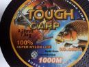 Line Osako Tough Carp 0.28 mm