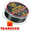 Line Trabucco T-Force XPS Match Sinking 0.165 mm