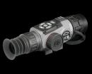 Smart Thermal ATNI MARS-HD 640-2.5-25x