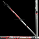 Rod Trabucco Syntium FX 350