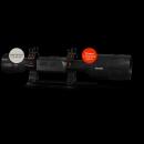ATN MARS 4 19 mm 384x288 1.25-5x Smart HD Thermal