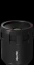 ATN MARS 4 19 mm 640x480 1-10x Smart HD Thermal