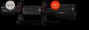 ATN MARS 4 75 mm 640x480 4-40x Smart HD Thermal