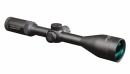 Rifle scope KONUSPRO-EVO 3-12x50 riflescope low profile turrets engraved illuminated 30-30 reticle sunshade 7190
