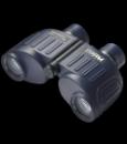 Binocular Steiner Navigator Pro 7x30