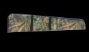 ZAR 90 cm camo