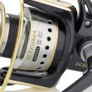 Fishing reel Ryobi Ecusima 4000 Vi